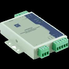 Phân phối thiết bị mạng 3ONEDATA