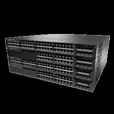 Phân Phối Thiết BỊ Mạng Cisco Chính Hãng