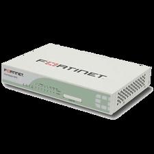 Phân phối thiết bị mạng FORTINET