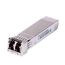 Phân phối module quang, module SFP