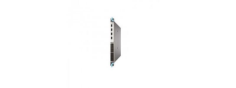 MPC2E-3D-NG-Q