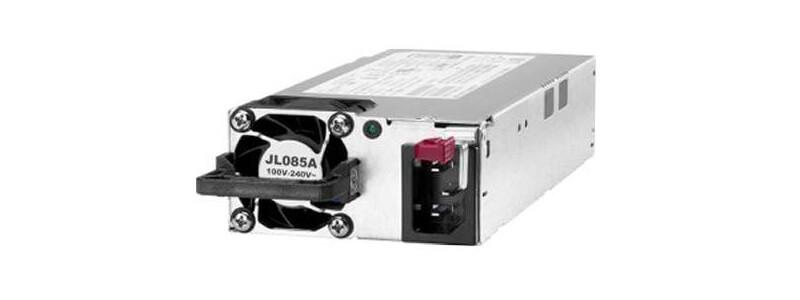 JL085A
