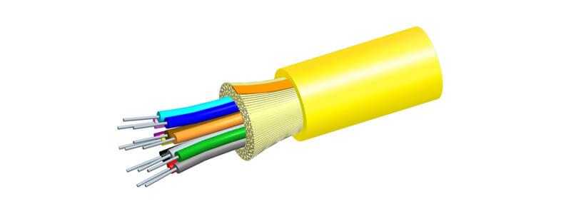 4-1594849-6 | Fiber Indoor & Outdoor Cables
