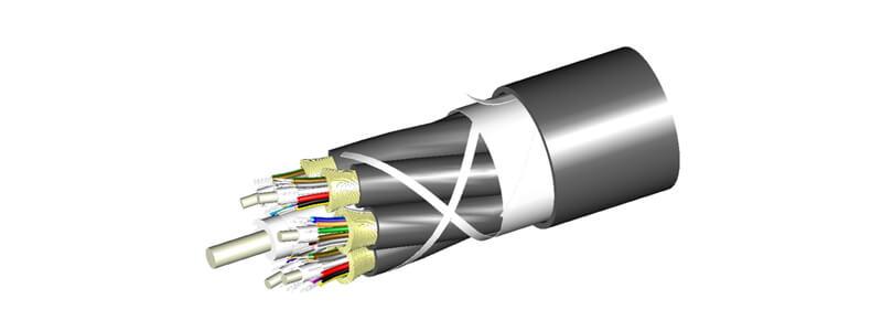 760004200 | Fiber Indoor & Outdoor Cables