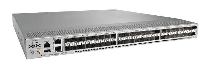 Cisco Nexus là gì?